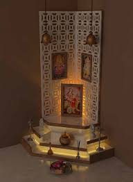interior design for mandir in home living room mandir room design for home showy in best best home