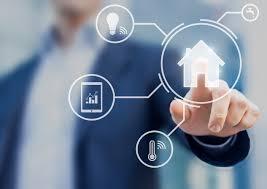 Smart Home Technology Smart Home Technology Saves Energy Hvac Myrtle Carolina Cool
