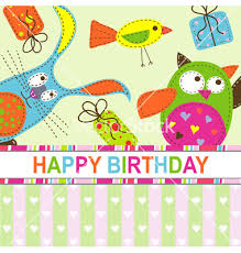 free birthday card template fugs info