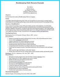 bookkeeper resume exles bookkeeping resume exles bookkeeper is a position that is