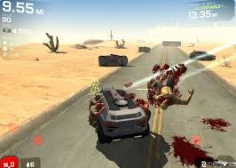 best rated zombie shooter games for android march 2016 fixegg com