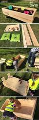 Raised Gardens You Can Make by 25 Unique Kid Garden Ideas On Pinterest Gardens For Kids