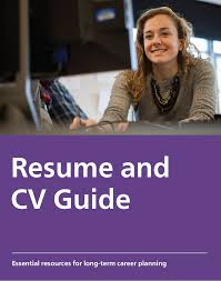 how to guides resumes cover letters and interviews career