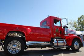 kenworth kw looking to complement my kw t660 work tractor with a matching