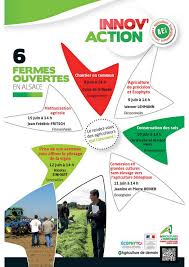 chambre agriculture alsace innovaction chambre d agriculture d alsace
