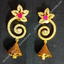 best online jewelry shop in bangladesh