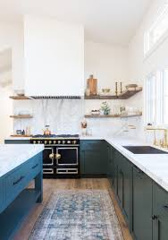 best quality the shelf kitchen cabinets open shelving these 15 kitchens might convince you