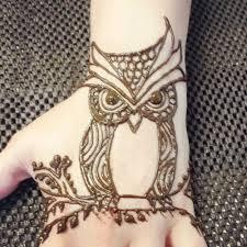 black snowflake tattoo google search beautay pinterest