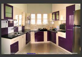 laminate colors for kitchen cabinets india monsterlune