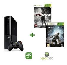 ps3 black friday ps3 250gb bundle for black friday now live on kmart in store