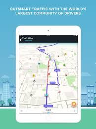 waze apk waze navigation live traffic on the app store