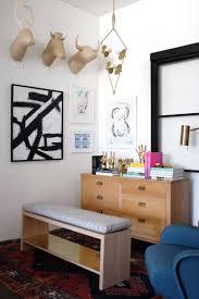 best 25 consort design ideas on pinterest black round mirror