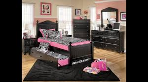 Teen Girls Bedroom Furniture Sets Lovely Teenage Bedroom Furniture Sets Youtube