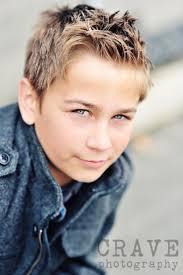 12 year old boy haircut ideas ea0da9e7345a04862cc4ca38a63b7517 jpg 736 1106 hair cody