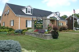 Map Of Rocky Point Suffolk Home Rocky Point Funeral Home Located In Rocky Point New York