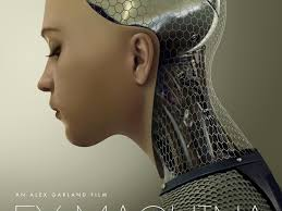 Ex Machina Explained by Category Science Frontiers Delphi