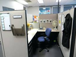 Ideas For Home Decorating Themes Office Cubicle Decoration Themes For New Year Cute Decorating