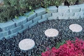 pavestoneblacklava 02 jpg