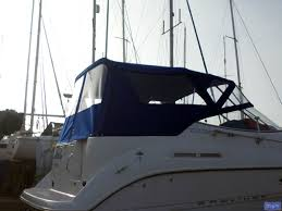 bayliner boat canvas replacement pictures to pin on pinterest
