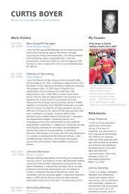 Sample Hr Assistant Resume by Hr Assistant Cv Template Job Description Sample Candidates Latest