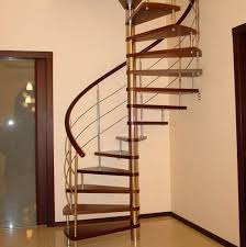 Curved Stairs Design Stunning Circular Staircase Design Best Spiral Staircase Examples
