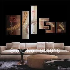 metal wall design modern living wall designs where to buy handmade textured modern design ideas