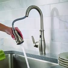 price pfister kitchen faucet warranty best of pfister kitchen faucets living room is livingroom one word