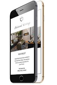 adobe muse mobile templates best 25 muse widgets ideas on muse website web