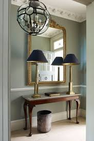 hallway table and mirror sets alluring hallway table and mirror with entryway table and mirror
