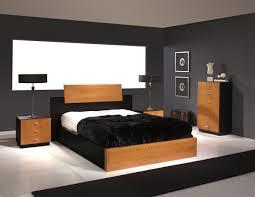 chambre homme design chambre a coucher pour homme idee on decoration d interieur
