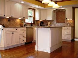 how to install kitchen cabinet knobs liberty cabinet hinges functional cabinet hardware large