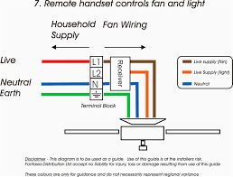 how to wire 3 way switch wiring diagrams youtube endear diagram