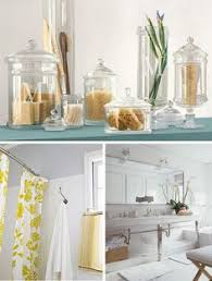spa bathroom decor ideas small bathroom chic tranquil spa inspired accessories small