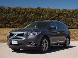 2014 used infiniti qx60 awd 2014 infiniti qx60 hybrid review cars photos test drives and