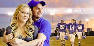 friday night lights complete series josh charles plays coach in amy schumer s must see friday night