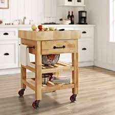 kitchen carts islands u0026 utility tables for your house