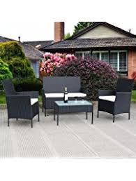 Cheap Outdoor Patio Chairs Shop Patio Furniture Sets