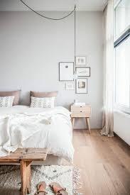 decor de chambre a coucher chetre déco salon tendances amenagement chambre a cuocher 2017 parquet