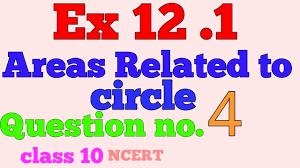 4 class maths dugarbin com