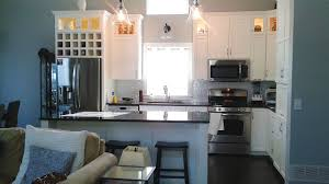 custom kitchen cabinets near me custom cabinet finishes fancy kitchen gadgets plain and fancy farm
