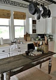 farm house kitchen ideas