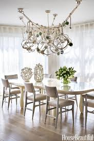 Beachy Dining Room Sets Beachy Dining Room House Adorable House Beautiful Dining Rooms