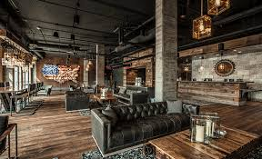 Interior Design Indianapolis Ironworks Hotel Indy Debuts In Indianapolis Hospitality Design