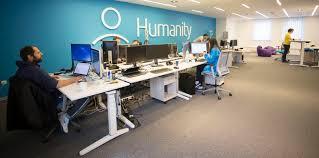qa software tester intern humanity d o o beograd