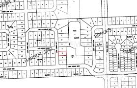The Dakota Floor Plan by North Dakota Waterfront Property In Jamestown Fargo Wahpeton