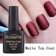discount matte nail polish sale 2017 matte nail polish sale on