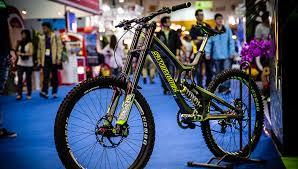best mountain bike lights 2017 top 3 reasons to get a dual suspension mountain bike mountrides