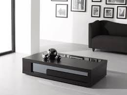 Living Room Sets Designs Design Furniture Set To Ideas - Designer living room sets