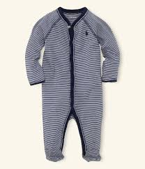 baby boys clothing dillards
