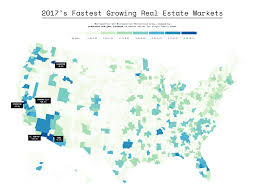 Where To Buy Maps Where To Buy A Home In 2017 U2013 Karl Sluis U2013 Medium